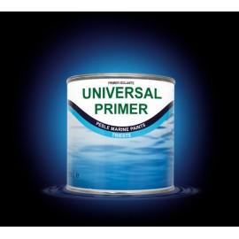 Imprimacion Marlin Universal Primer 2,5L gris