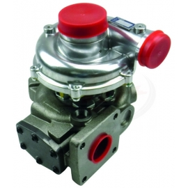 TURBO YANMAR MYDH 119173-18041