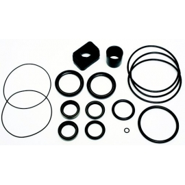 KIT JUNTAS INFERIOR VOLVO SX 3856002