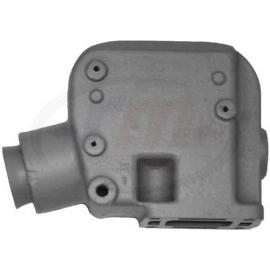 CODO ESCAPE V6 V8 98504A3