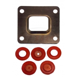 ELBOW GASKET KIT