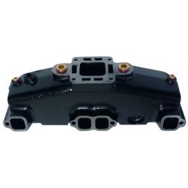 COLECTOR ESCAPE MERCRUISER V8 860246A15