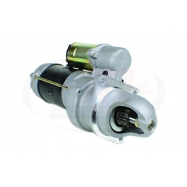 MOTOR DE ARRANQUE CUMMINS 3916854 3904445