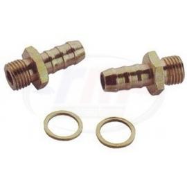 KIT RACORS 10 mm (CAV)