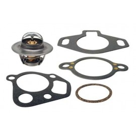 THERMOSTAT KIT 140º