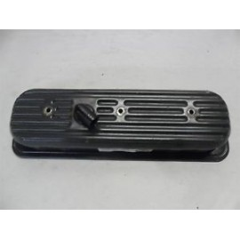 VALVE COVER METAL V-6 SIN TAPON