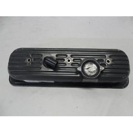 VALVE COVER METAL V6 CON TAPON