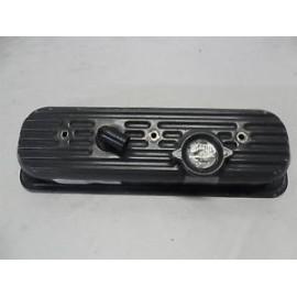 TAPA VALVULAS METAL V6 CON TAPON 14251 814504