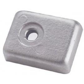 PLATE BRP 40 40/50 CV 4T 5030265
