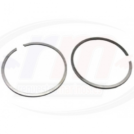 KIT AROS PISTON FUERABORDA 030