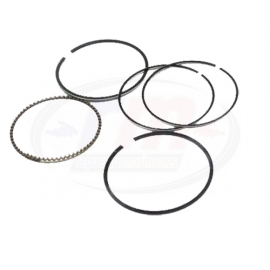 KIT AROS PISTON A 0,50