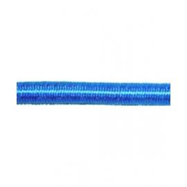 GUMMILINA BLUE 6MM. (100 M)