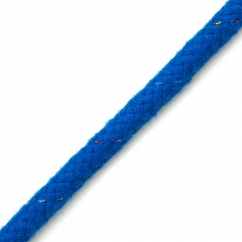 CRUISING BLUE 6MM. (185 M)