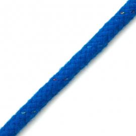 CRUISING BLUE 16MM. (85 M)