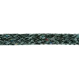 POLY-BRAID-32 12 mm Gris/Negro (85m)