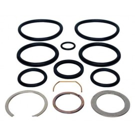 KIT RETENES POWER TRIM 25-87400A2
