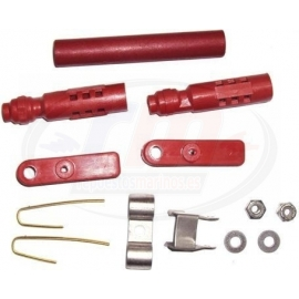 KIT ADAPTADORES 3300C JOHNSON-EVINRUDE