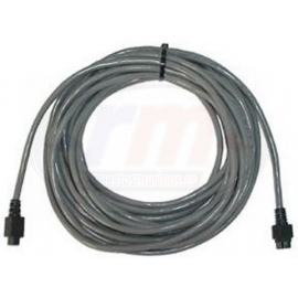 ARNES CABLE CILINDRO 9,7m
