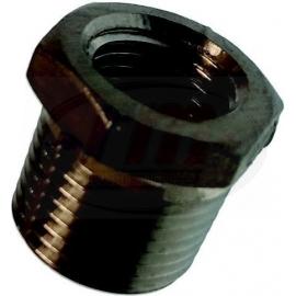 RACOR REDUCTOR M-H INOX  3/4 - 1/2