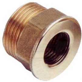 """RACOR REDUCTOR M 1-1/4""""- H 1-1/2"""""""