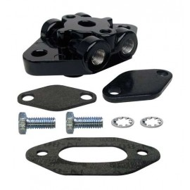 TRIM CONNECTOR KIT