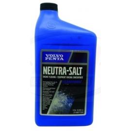 NEUTRA SALT VOLVO 0,95 l