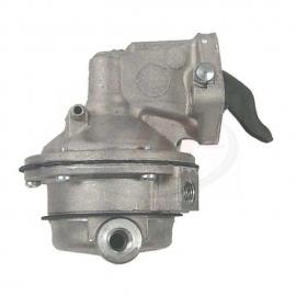 FUEL PUMP V6  3.8L