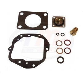 KIT CARBURADOR VOLVO 841293