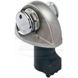 MOLINETE EAGLE 700W 12V 6mm C/C