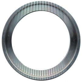 METALLIC O-RING