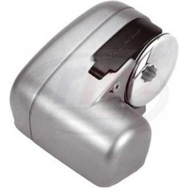 MOLINETE HECTOR 1500W 24V 10 mm C/C