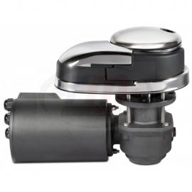 MOLINETE VERTICAL 1000W 24V 8 mm S/C