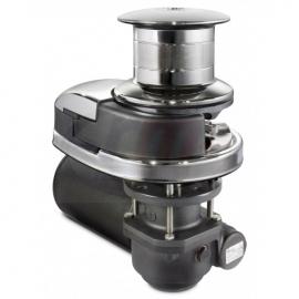 MOLINETE VERTICAL 1500W 24V 8 mm C/C