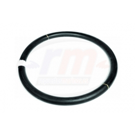 RUBBER RING VOLVO IPS