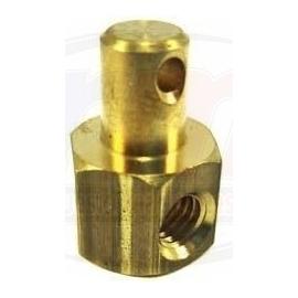CUBO CONECTOR CABLE VOLVO 22336734