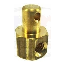CUBO CONECTOR CABLE