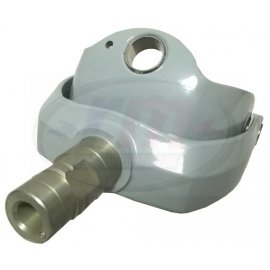 STEERING YOKE KIT