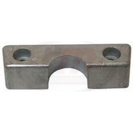 ANODO ZINC DPX VOLVO DPX 872139