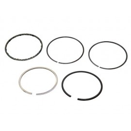 RING SET: PISTON 262 A 030
