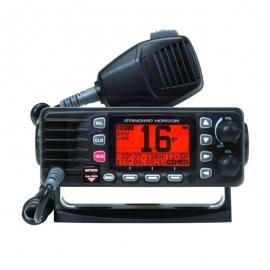 STANDARD GX1300E VHF CON DSC