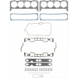 DECARB GASKET SET