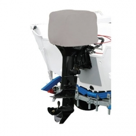 OUTBOARD COVER 20HP-25HP