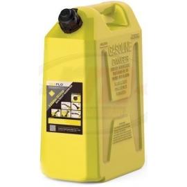 BIDON GASOIL 5l 260*130*275