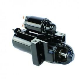 MOTOR ARRANQUE 4L V6 V8 50-863007A1
