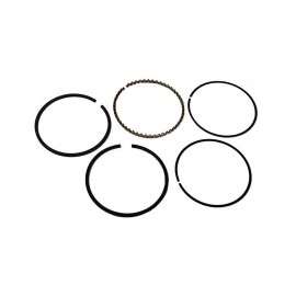 RING SET: PISTON 181 020