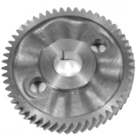 GEAR: CAMSHAFT 181 54 TEETH
