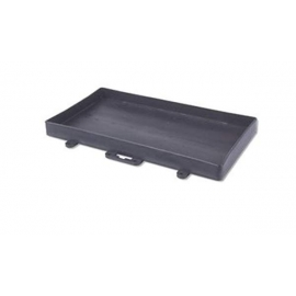 GROUP 31 BATTERY TRAY W/ STRAP