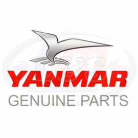 MANGUITO YANMAR 119575-13340