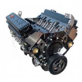 MOTOR REMANUFACTURADO 5.0L V8 COMPLETO