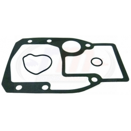 GASKETS SET TRANSON